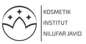 Kosmetik_Institut_Nilufar_Javid
